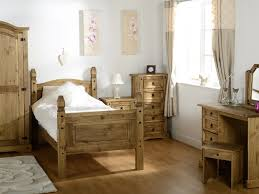 Mission Style Bedroom Furniture Amiable Photograph Cheerfulwillingness Mission Style Bedroom