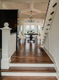 best 25 hickory hardwood flooring ideas on hickory