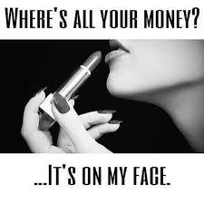 black friday smoker abh cosmetics on twitter