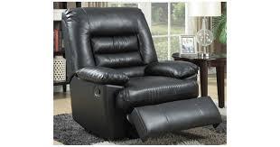 recliner sale black friday oh my wow serta big u0026 tall massage recliner u2014 100 reg 300