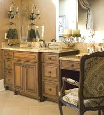 Design Ideas For Foremost Vanity Kitchen Cabinet Design Custom Bathroom Vanity Cabinet Units