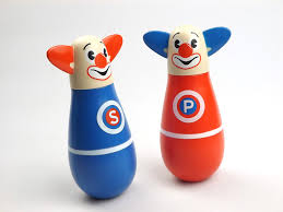 funny salt and pepper shakers funny salt and pepper shakers salt and pepper shaker silly