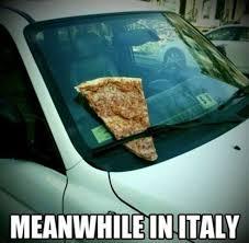 Funny Italian Memes - spicy italian memes 27 photos thechive