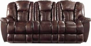 Lazy Boy Leather Sofa Recliners Sofa Designs Lazy Boy Leather Sofa Brown Leather Sofa Lazy Boy