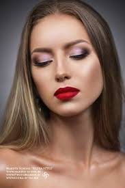 professional makeup school make up school by alexandrovich257 professional makeup