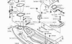 1994 saturn sw wiring diagram ford sport trac wiring diagram
