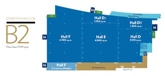 sands expo floor plan u2013 meze blog