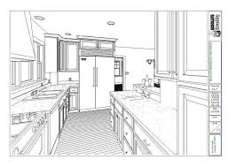 Kitchen Renovation Floor Plans Kitchen Remodeling Ideas Call Now 317 947 4639 Indy In Avon