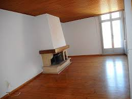 chambre à louer com chambre a louer beziers luxury tous les appartements pascal