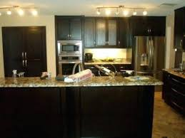 Kitchen Cabinets Orlando  Fitboosterme - Kitchen cabinets orlando fl