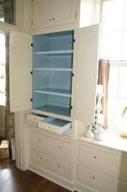20 amazing modern kitchen cabinet design ideas cabinets open