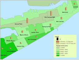 map of galveston 7 best galveston images on galveston island and maps