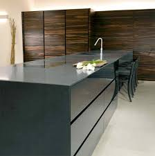 kitchen breathtaking modern minotti kitchen decoration using