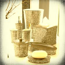luxury bathroom accessories set uk ideas 2017 2018 pinterest realie