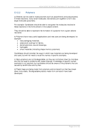 Sample Cosmetology Resume by Aqa Gcse Science C1 Notes