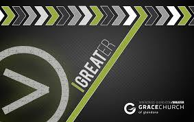 press on wallpaper greater grace church of glendora