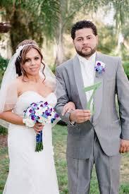 wedding planner orlando coordinator vs wedding planner events by 7 inc orlando