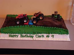 truck birthday cake designs 28 images best 25 truck cakes