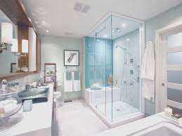 design my bathroom best 25 of master bathroom remodel ideas with sle photos