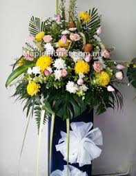 flowers delivery express send condolences flowers to segamat order online for same day