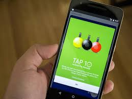 android pay stores android pay s tap 10 promotion can score you free and a
