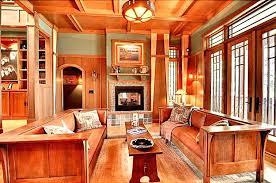 interior design degree at home craftsman home interior details every interior design degree near me