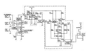 ec motor wiring diagram wiring diagram weick