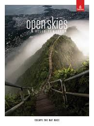emirates inflight shopping open skies april 2017 by motivate publishing issuu