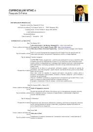 doc 11831003 europass curriculum vitae u2013 home 77 related docs