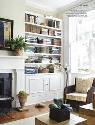 Fireplaces With Bookshelves by 233 Best Decorating Bookshelves Flanking Fireplace Images On