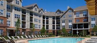acton apartments in boston massachusetts avalon acton office hours