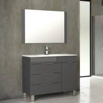 39 Inch Bathroom Vanity 30 Inch To 40 Inch Bathroom Vanities On Ours Web Site And Our Store