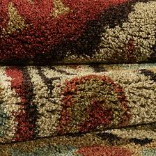 flooring pretty orian rugs for floor accessories ideas