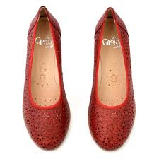 redcolor buy online pumps elegant red color women pump shoe caprice