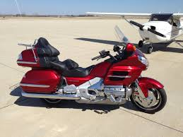 2008 honda gold wing 1800 for sale 85 used motorcycles from 2 840