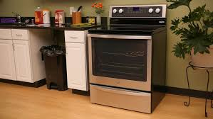 how to light a whirlpool gas oven whirlpool gold 6 2 cu ft electric range wfe720h0as review this