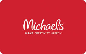 pizza express printable gift vouchers michael s gift card