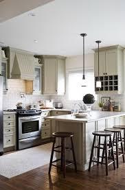 Small Open Kitchen Ideas Best 25 Small Open Kitchens Ideas On Pinterest Cottage Open