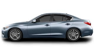 lexus lease deals milwaukee gregory infiniti of lake county lake county infiniti dealer