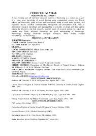 Preschool Teacher Resume Sample by 100 Preschool Teacher Resume Sample Of Cover Letter For