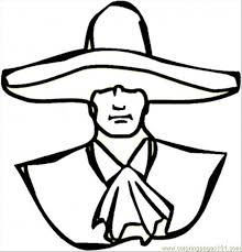 chile flag coloring page clip art library