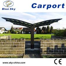 Outdoor Carport Canopy by Dome Carport Tent Dome Carport Tent Suppliers And Manufacturers