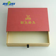 paper slide boxes wholesale paper slide boxes wholesale suppliers