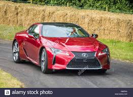 images of lexus lc 500 lexus lc 500 stock photos u0026 lexus lc 500 stock images alamy