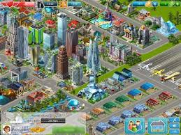 city apk airport city airline tycoon android apps on play