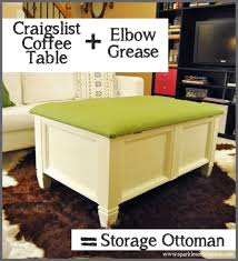 Craigslist Houston Bunk Beds by Craigslist Living Room Furniture Chicago Large Size Sofas
