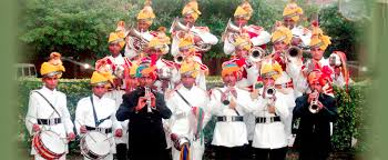 wedding band in delhi wedding bands in delhi wedding dj and entertainment in delhi