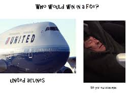 Old Asian Guy Meme - who would win in a fite p united altlines 50 year old asian man