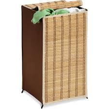 organization bins plastic storage bins walmart organization every day low prices