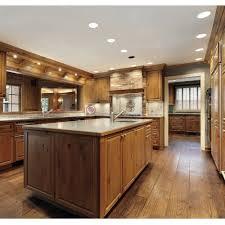 22 best solid oak flooring images on solid oak oak